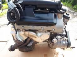 Двигатель бмв М3 4.0 уникальное состояние S65B40A