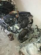 Двигатель Мерседес 4.7 комплектный 278928 тестовый