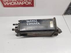 Абсорбер топливной системы [AG139D653BA] для Ford Explorer V [арт. 507732]