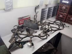 Электропроводка под капот [DB5T13N866AA] для Ford Explorer V