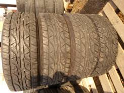 Dunlop Grandtrek AT3, 265/65 R17