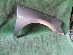 Продам Крыло правое Nissan Teana, J31,