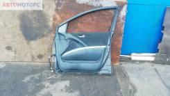 Дверь передняя правая Toyota Corolla Verso 2 2005, Минивэн
