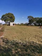 Продам разработанный земельный участок в Надеждинском районе. 1 000кв.м., собственность, электричество. Фото участка