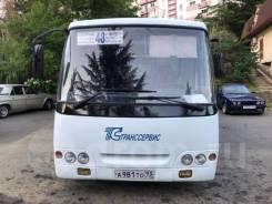 """Богдан. Продаётся «Isuzu Bogdan 2010"""", 5 300куб. см., 5 000кг."""