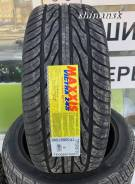 Maxxis MA-Z4S Victra, 245/40 R18, 265/35 R18