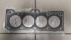 Прокладка ГБЦ 1,6 Breez/Solano LF481Q11003300A