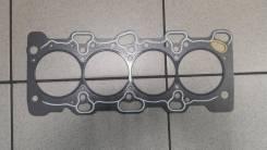 Прокладка ГБЦ Hover H3/H5 4G64/4G69 2.4 SMD346925