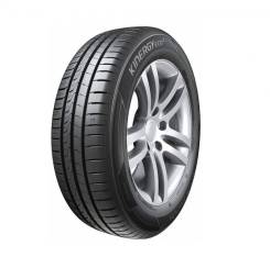 Hankook Kinergy Eco 2 K435, 195/65 R15 91T
