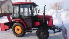 Shifeng SF-244. Продам трактор Шифенг SF-244, 24 л.с.
