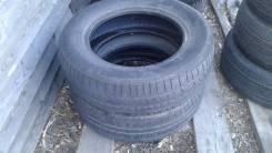 Колеса Pirelli 195/65R15
