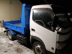 Toyota ToyoAce. Toyota toyoase, 4 600куб. см., 3 000кг., 4x4