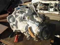 МКПП Ford Focus III 2011-2020