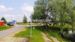 Продаётся участок , Первомайское , у деревни Елизарово, ДПК МИрный»,11,55. 1 155кв.м., собственность, электричество, вода