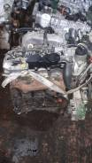 Двигатель Мазда CX3 2.0 как новый PE комплектный