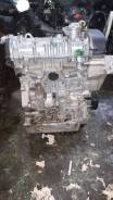 Двигатель Мазда 6 2.0 как новый PE01 наличие