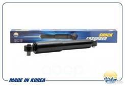 Амортизатор задний Korea Kia Soul (доставка РФ)