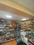 Готовый бизнес продуктовый магазин