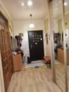 3-комнатная, улица Краснореченская 36а. Индустриальный, агентство, 84,2кв.м.