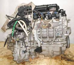 Мкпп Honda FIT, GE6, L13A; _SF0M, 072-0005286