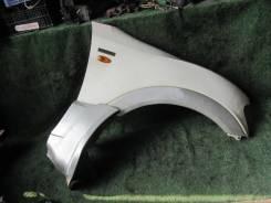 Продам Крыло Mitsubishi Pajero, правое переднее V75W, 6G74