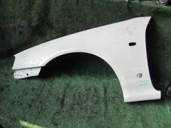 Продам Крыло Nissan Skyline, левое переднее ENR34