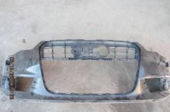 Бампер передний Audi A6 [C7,4G]