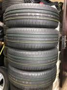 Dunlop Grandtrek, 225/60R18
