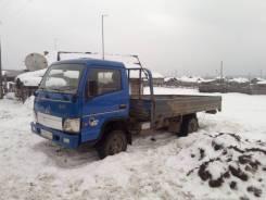 BAW Fenix. Продам грузовик BAW fenix 1044, 3 168куб. см., 3 500кг., 4x2