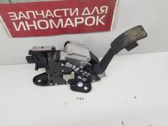 Педаль акселератора [180021LA6A] для Infiniti QX56 II