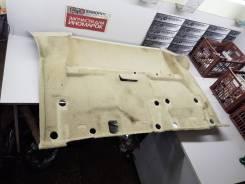 Покрытие напольное третьего ряда сидений для Infiniti QX56 II [арт. 507858]