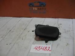 Накладка (кузов внутри) Daewoo Leganza 1997-2003