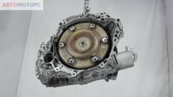 АКПП Citroen DS4, 2015, 2л. дизель (AHW)