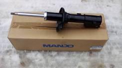 Амортизатор передний правый Hyundai Accent X-3 1994-2000 EX5466122655