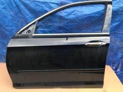 Дверь передняя левая для Хонда Аккорд 13-17 CR (цена за голую)
