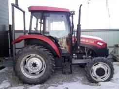 Shifeng SF-1004. Продается трактор, 99,96 л.с.