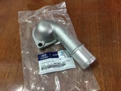 Крышка термостата оригинальная Hyundai / Kia 25631-23501