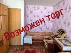 2-комнатная, улица Батарейная 7. 4 км, агентство, 46,0кв.м.