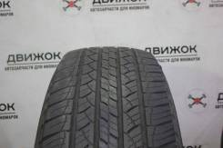 Michelin Latitude. летние, б/у, износ 10 %