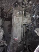 Акпп Toyota Mark-2 GX115 1G-FE