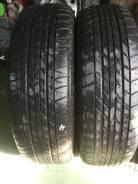 Bridgestone, 165/70R13