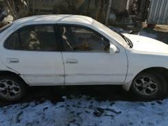 Продам двери Toyota Sprinter AE100