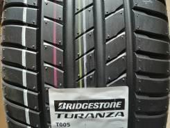 Bridgestone Turanza T005, 205/55 R16
