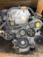 Контрактный двигатель 2AZ Всборе Установка Гарантия