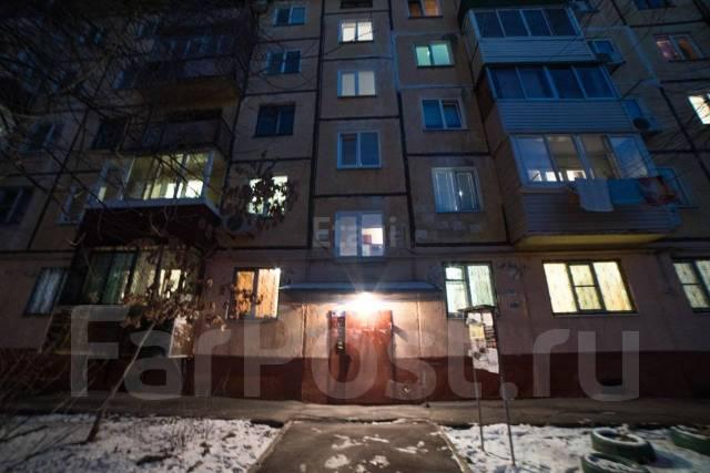 2-комнатная, улица Пушкина 9. Центральный, агентство, 45,0кв.м.