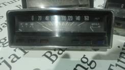Панель приборов. Лада 2101, 2101