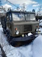 ГАЗ 66-12. ГАЗ 6612, 3 000кг., 4x4