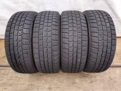 Dunlop Winter Maxx, 215/50 R17
