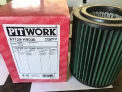 Воздушный фильтр AY120-HN030 A-868 17220-PNB-003