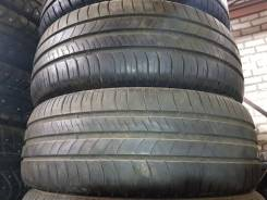 Michelin Energy Saver, 215/60 R16